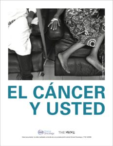 Cancer_And_You_Spanish_p1
