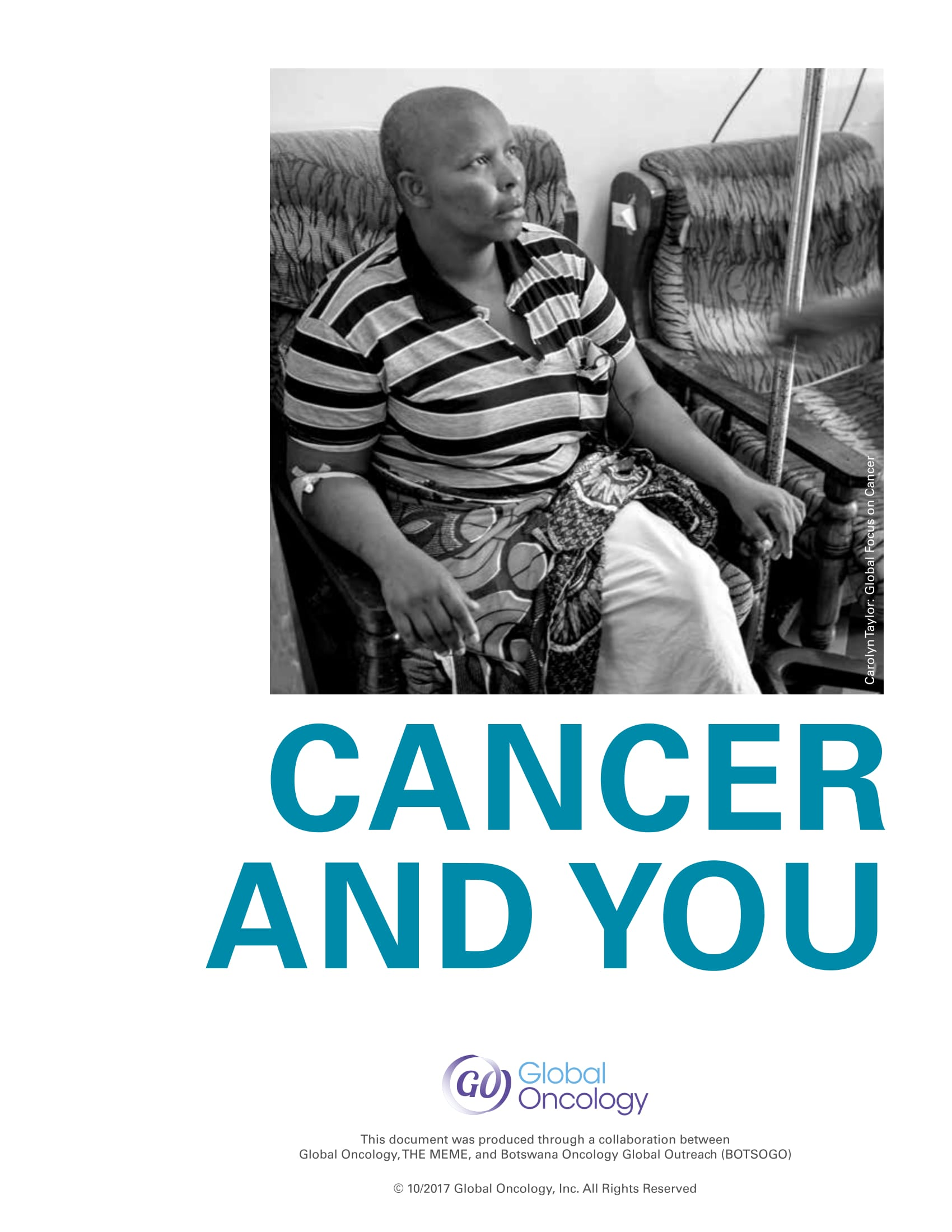 Cancer and You Tylr spreads 110317 (2) (1)-1